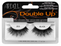 Ardell® Double Volume Lash #203