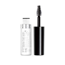 Gel fixant pour sourcils Brow This Way Gel de Rimmel London