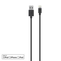 Belkin Chargesync Cable