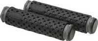 Bell Sports Comfort 450 Dual-density Mountain Bicycle Grips