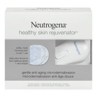 NEUTROGENA® HEALTHY SKIN REJUNEVATOR®, Starter Kit, 4 Count