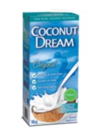 Coconut Dream - Originale