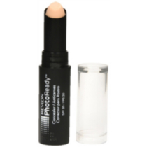 Anticernes Revlon PhotoReady™ translucides