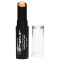 Revlon Photoready™ Concealer Medium Deep