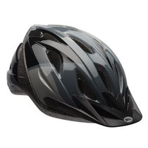 Bell Sports Surge Adult Bicycle Helmet