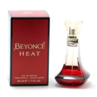 Beyonce Heat By Coty