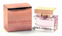 Dolce & Gabbana Rose The One For Women
