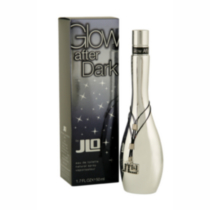 Glow After Dark By J.Lo
