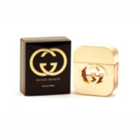 Fragrance Gucci Guilty de Gucci pour dames