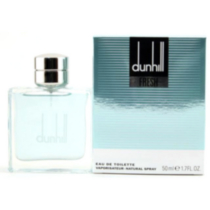 Fragrance Dunhill Fresh pour hommes