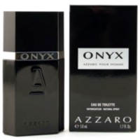 Onyx by Azzaro