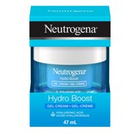 Neutrogena® Hydro Boost™ Gel Cream