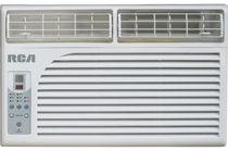 RCA 6,000 BTU Window Air Conditioner