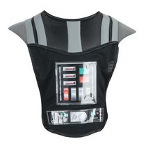 Bell Sports Star Wars Bicycle Vest