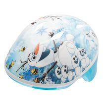 Bell Sports Olaf Toddler Bicycle Helmet