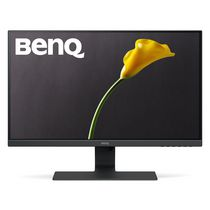 """BenQ 27"""" 1080p HDMI DisplayPort 60Hz FHD IPS LED Monitor - GW2780 (speakers included)"""