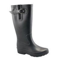 Ladies Weather Spirits Rocky Boots 9