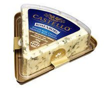 Castello Extra Creamy Danish Blue Cheese