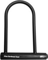 Bell Sports CATALYST 300 U Shape Lock