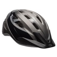 Bell Sports Adult Rig Bike Helmet