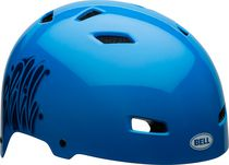 Bell Sports Youth Multi-Sport Helmet