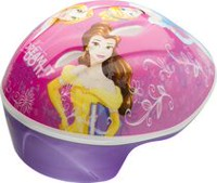 Princesses Rule! Toddler Bike Helmet