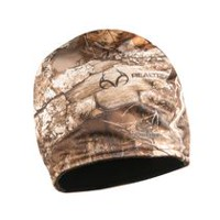 Realtree Men's Reversible Beanie