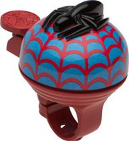 Spider Man Super Bell