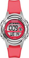 Timex Marathon Women's Digital Watch