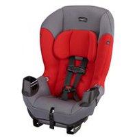 Cosco Scenera Next Convertible Car Seat - Otto | Walmart ...