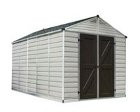 Sheds Garden Amp Outdoor Storage Sheds For Sale Walmart