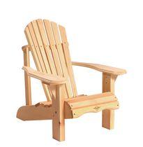 Country Comfort Chairs Cape Cod Children's Muskoka Chair