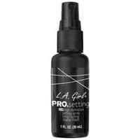 LA Girl Pro Setting Spray Matte Finish