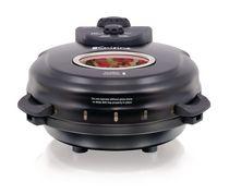 Euro Cuisine, PM600, Electric Pizza Oven