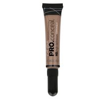 LA Girl HD Pro Conceal Concealer Beautiful Bronze