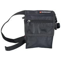 SKROSS Large Hip Bag