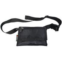 SKROSS Small Hip Bag