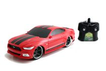 HyperChargers 2015 Ford Mustang GT RC Toy Vehicle