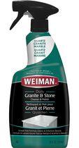 Weiman Granite and Stone Countertop Cleaner