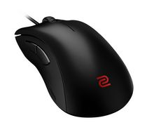 BenQ ZOWIE EC1 Ergonomic Gaming Mouse for Esports - Large