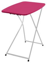 COSCO Juvenile Personal Table - Lime Mambo