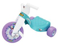 Frozen Big Wheel™ Junior Rider