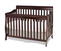 Concord Baby Sara 4-in-1 Crib