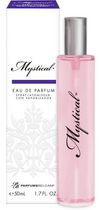 ParfumsBelcam Mystical Eau de Parfum Spray, 50 ml