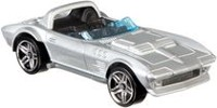 Hot Wheels Fast & Furious 8 Die-Cast Vehicles - Styles may vary