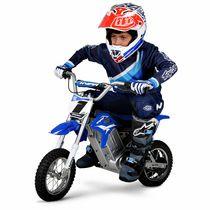 24V Moto Hyper