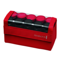 Remington Ceramic Compact Hot Rollers