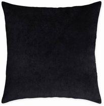 hometrends Elite Velvet Oversized Decorative Cushion