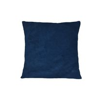 hometrends Elite Over sized Decorative Pillow