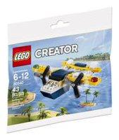 Lego 174 Creator Corner Deli 31050 Walmart Canada